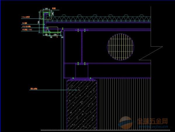 衡水氟碳铝单板价格