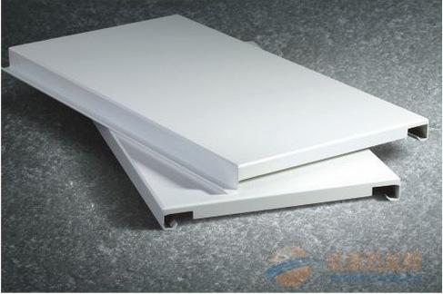 内蒙古氟碳铝单板价格