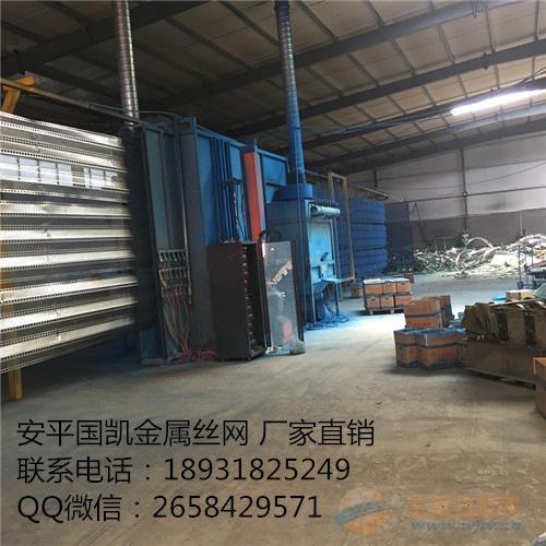 防风抑尘网型号_防风抑尘网阻风性能测试