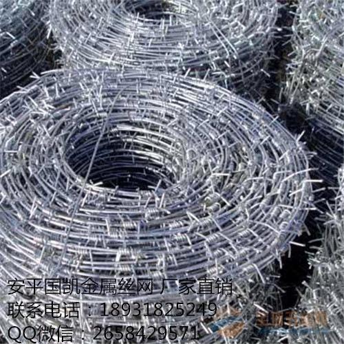 防护刺网价格-圈地防护刺网供应