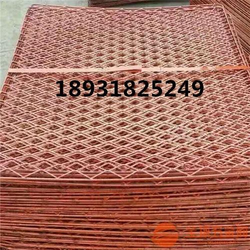 国凯钢笆片 __优良的服务品质更高的产品 钢芭片