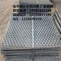 单片钢笆重量__四包边钢笆网__信阳市钢笆片市场__