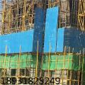 国凯爬架钢板网__圆孔爬架网片__建筑提升架厂家可定制各种型号__