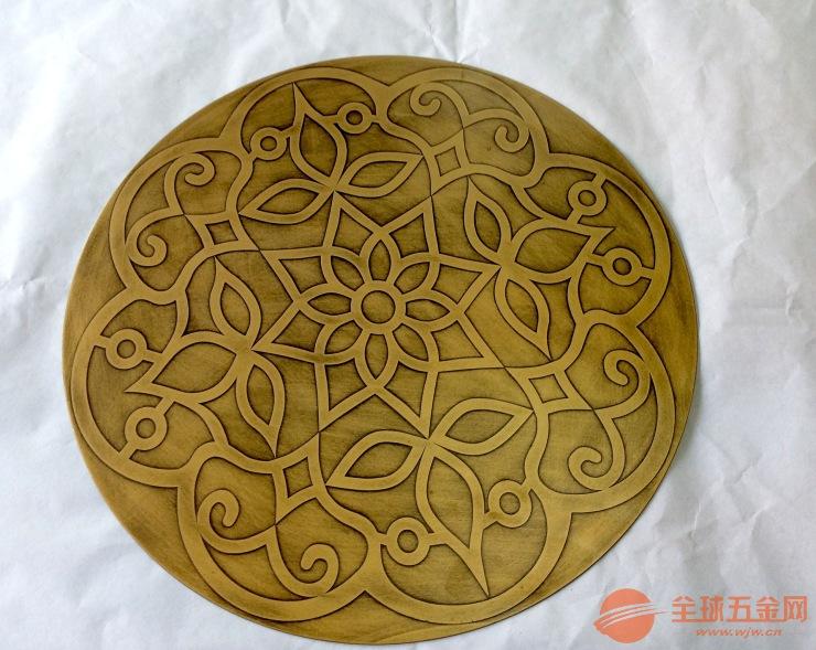 专业制浙江腾创机械设备有限公司造3D不锈钢万能打印机