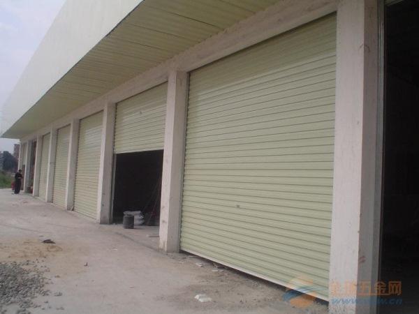 滁州市电动伸缩门安装公司