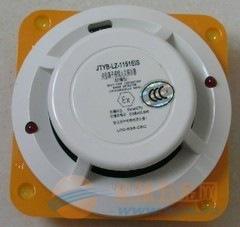 JTYB-LZ-1151EIS防爆感烟探测器销售