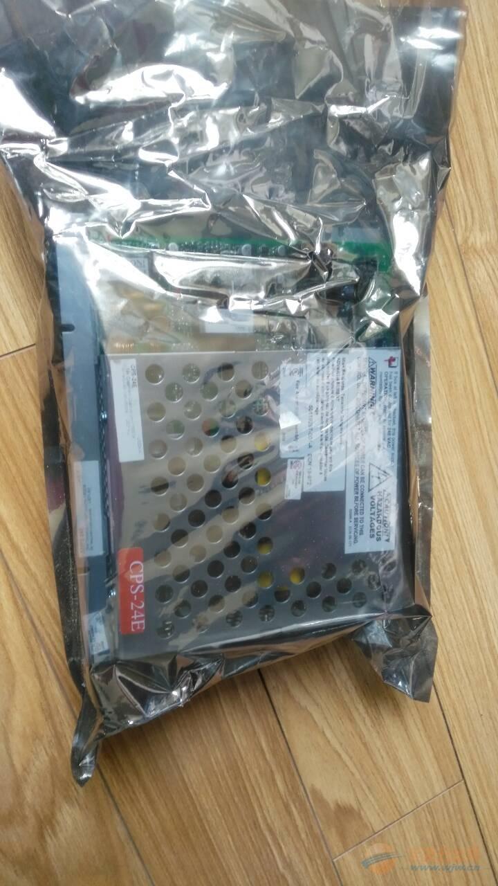AMPS-24E 可编址电源销售