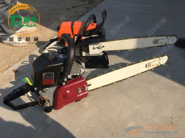 省时省力挖树机 克拉玛依 苗木断根机