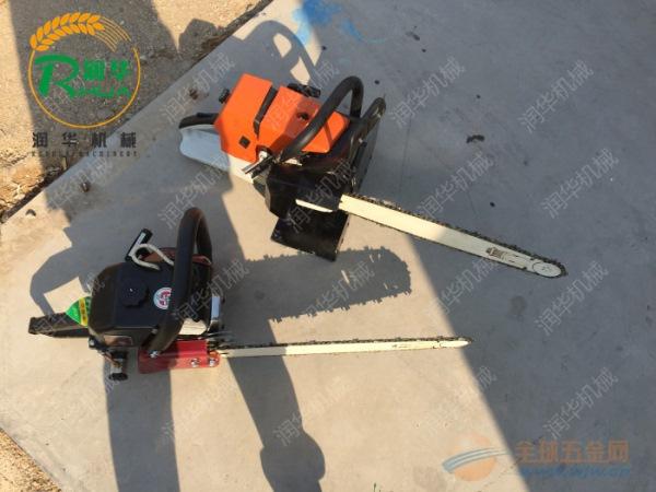 多功能汽油挖树机 绍兴 林业工具挖树机