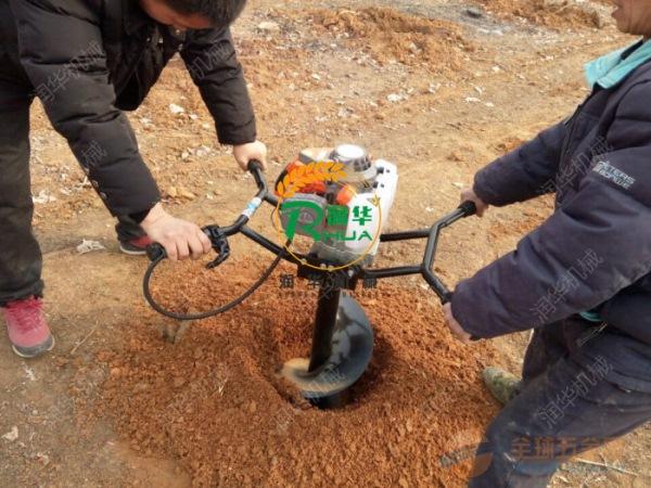 立山区养殖用投料车 电动三轮撒料车图片