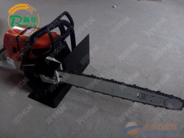 小型挖树机 实惠耐用型挖树机 价格优惠