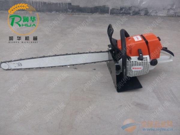 园林断根机 挖树机 链条式挖树机 价格优惠
