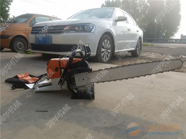 混合油挖树机 鄂尔多斯 大功率汽油挖树机