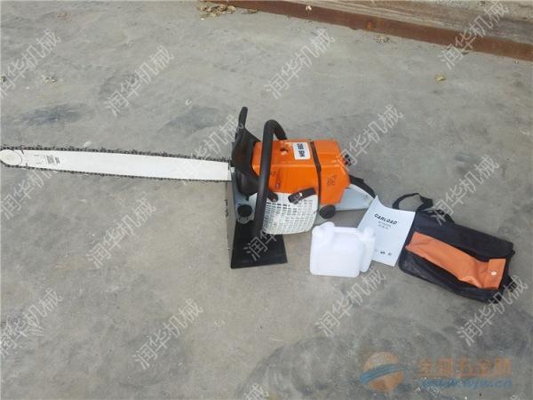 大直径挖树机 成活率高的汽油挖树机-挖树机报价