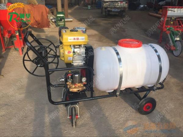 高压喷雾器 电动喷雾器操作简单喷雾器 厂家直销