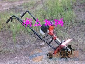 旋耕机 旋耕机动力