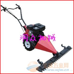 手推剪草机 低耗能剪草机 汽油剪草旋耕机