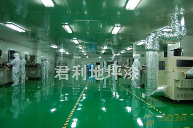 杭州停车场施工厂家