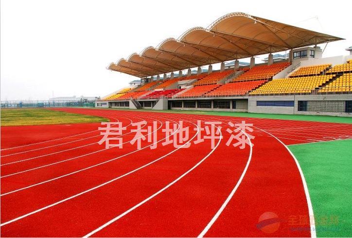杭州耐磨地坪施工厂家