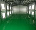 岱山环氧地坪漆施工|杭州地坪漆工程