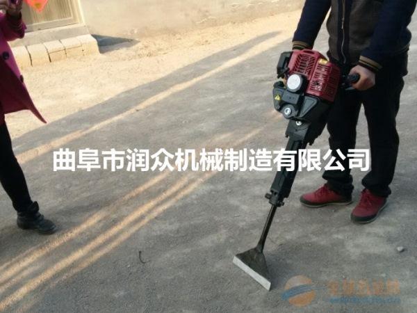 中山粮商收粮专用提升机