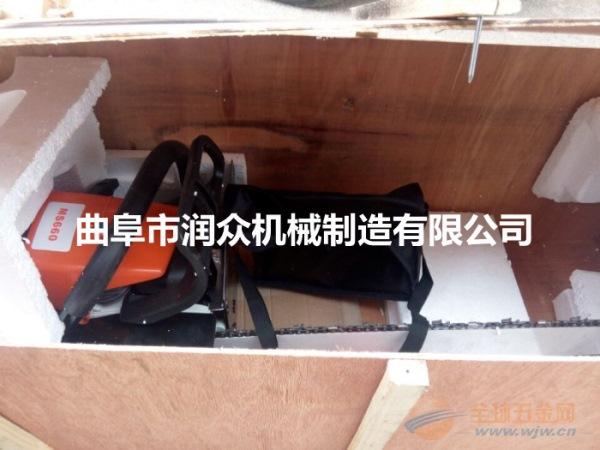 楚雄州小型农业机械挖树机耐用型快速挖树机