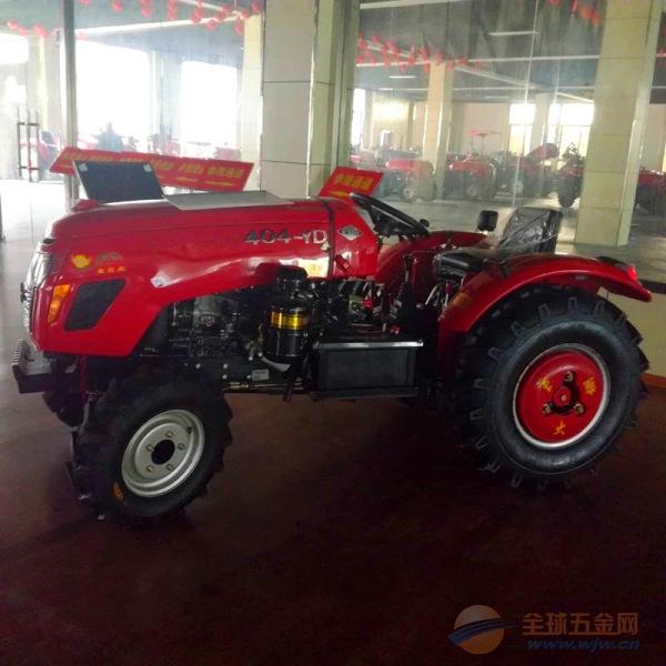 大型农用四驱拖拉机价格大型农用四驱拖拉机价格呼和浩特