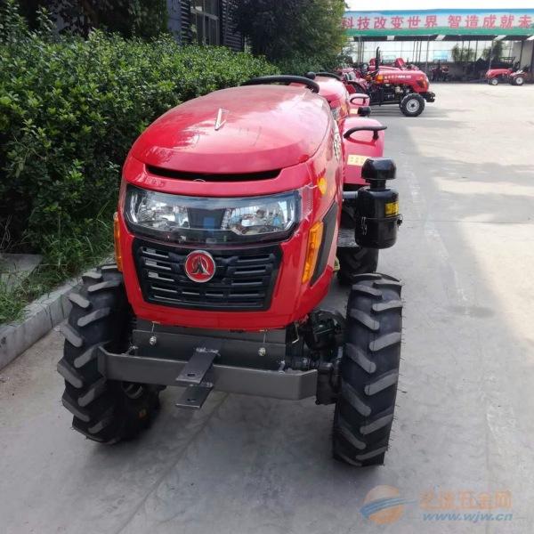 农用东方红拖拉机翻地机报价农用东方红拖拉机翻地机报价