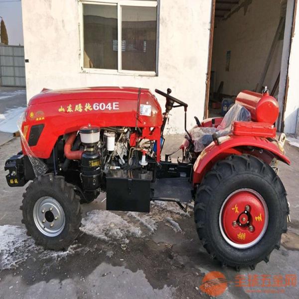 农用四轮拖拉机翻地机厂家农用四轮拖拉机翻地机厂家泰安