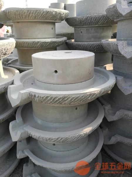 石磨面粉机包头米粉电动石磨