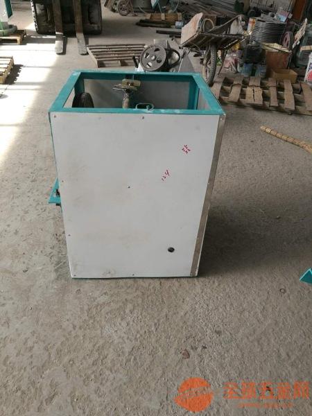电动米浆石磨 温州石磨电动豆浆石磨