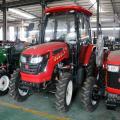 东方红农用拖拉机打田机宣化区1604 1504大型农业机械拖拉机拖拉机补贴