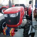 804农业开沟拖拉机郴州1204马力拖拉机可享受国家补贴