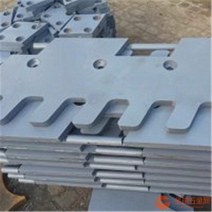 模数式桥梁伸缩缝/陆韵伸缩缝面向全国发货