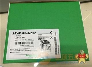 施耐德ATV310HD11N4__青岛华欧伟业商贸有限公司_
