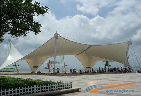 黄梅县推拉篷22生产厂家