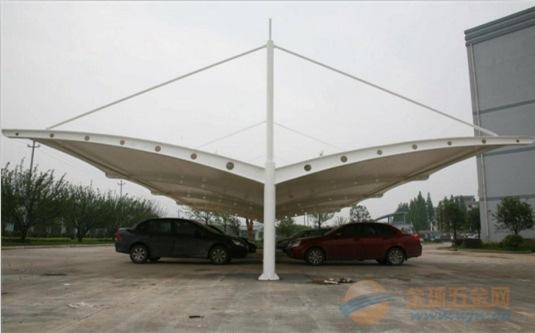 伊川县哪里有汽车停车棚公司