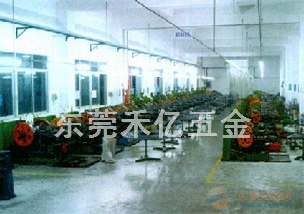 温州周边空心铆钉订制厂家服务一流