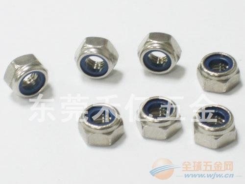 广州紧固件螺帽价格是多少