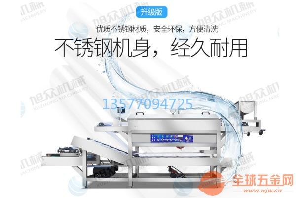 云南高海拔新型节能卷粉机 多功能卷粉机厂家