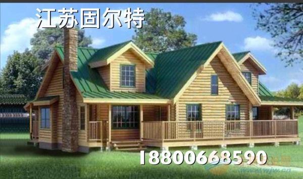 新吴轻钢房屋 轻钢别墅洋楼生产及安装