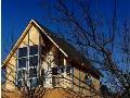 江山景区景观房 60平方需什么价格