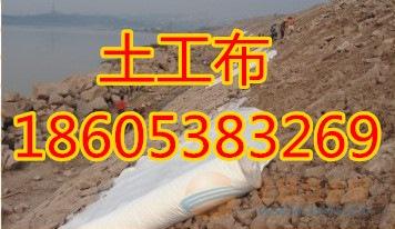 珲春护坡土工布报价询问丨参数.四方格实力公司,欢迎您