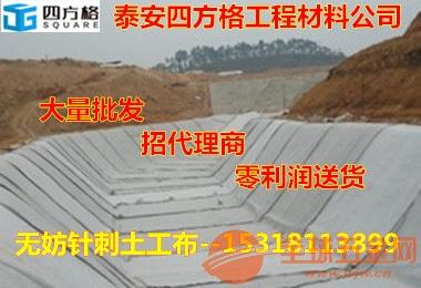 欢迎欢迎您+宁夏排水板欢迎你洽谈-四方格建材土工材料