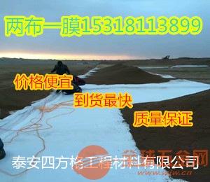 欢迎欢迎您+郑州排水板货比三家,质量好-四方格建材土