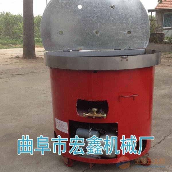 榨油坊专用炒料机 萍乡 拔果子机厂家