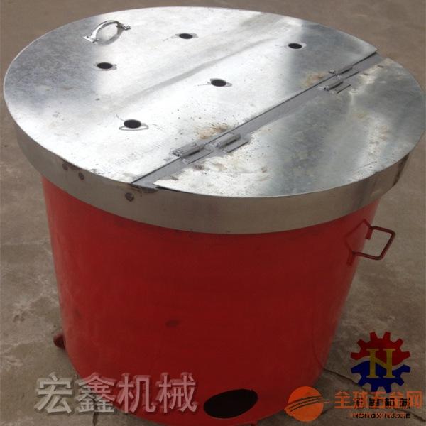燃气煤气炒货机 宿州 榨油设备