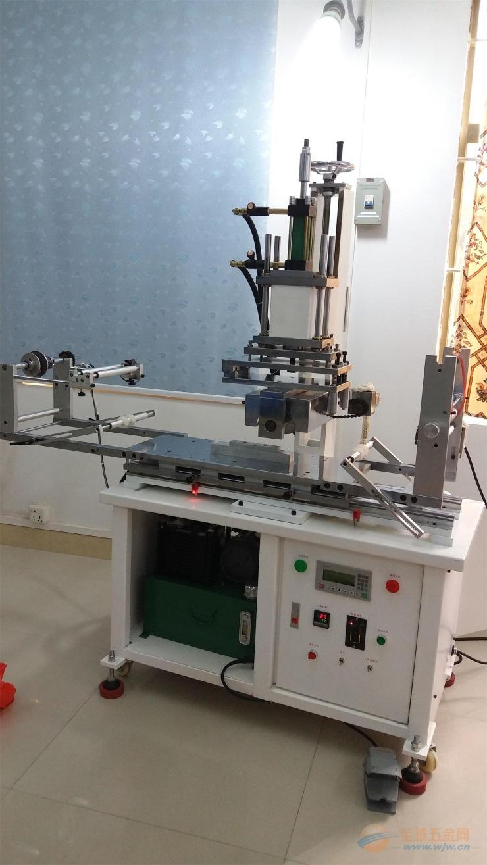 热转印HA-380
