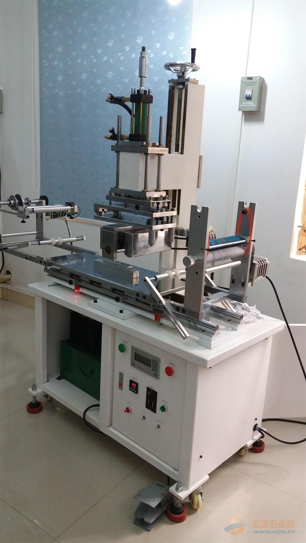 东莞热转印设备厂家