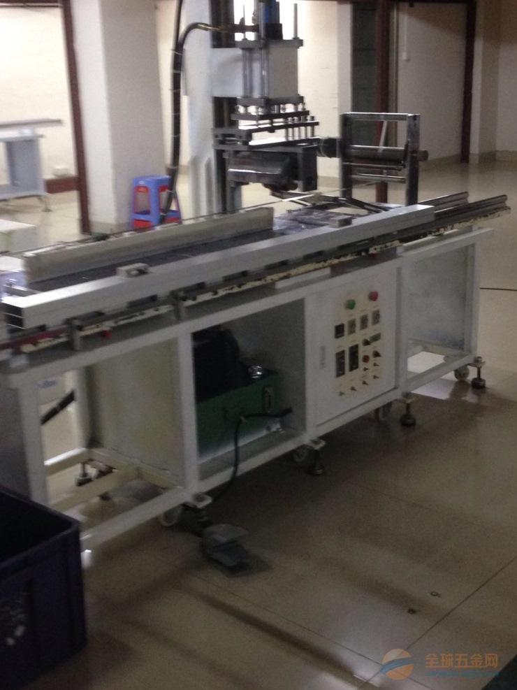 烫金机HA-1500